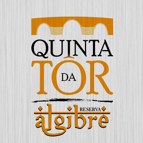 Quinta da Tôr – Algibre