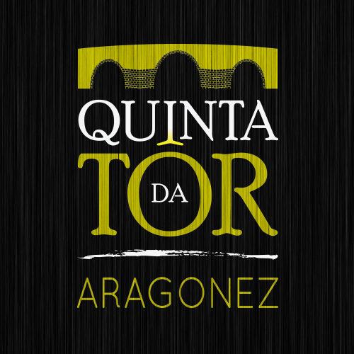 Quinta da Tôr – Aragonez