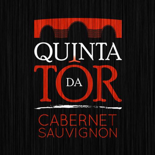 Quinta da Tôr – Cabernet Sauvignon