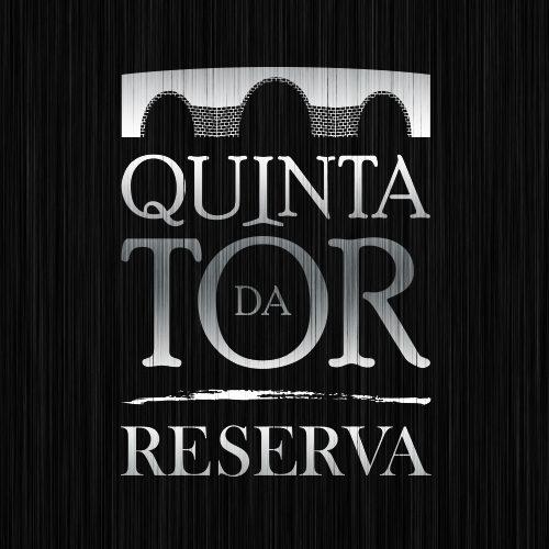 Quinta da Tôr – Reserva