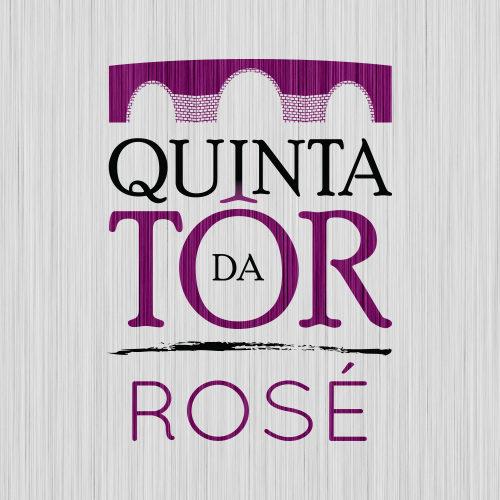 Quinta da Tôr – Rosé