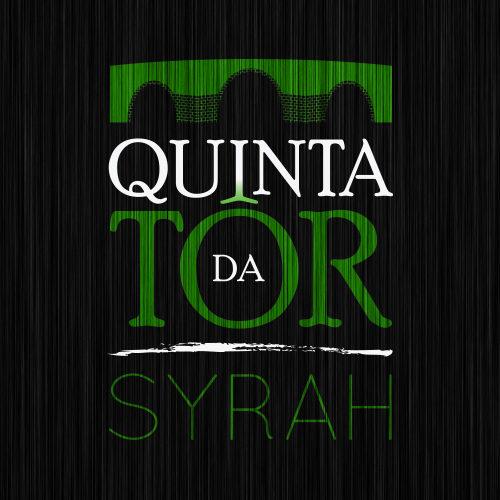 Quinta da Tôr – Syrah