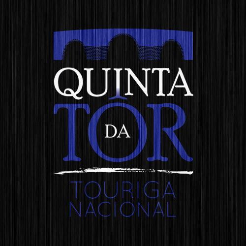 Quinta da Tôr – Touriga Nacional